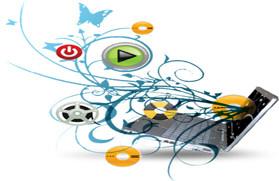 Blaschek Media multimédia megoldások